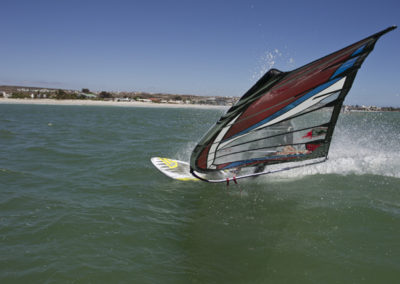 2012_langebaan_surfTest_25
