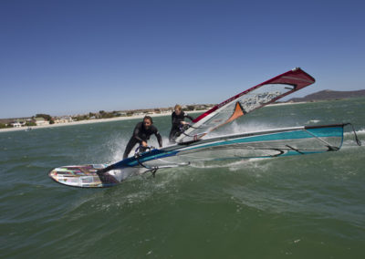 2012_langebaan_surfTest_26