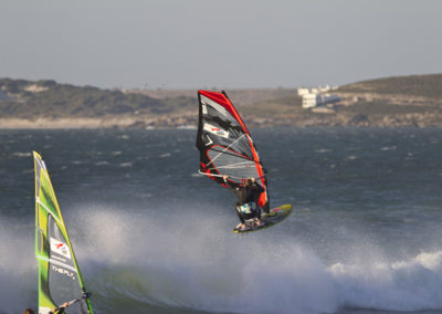 2012_langebaan_surfTest_27