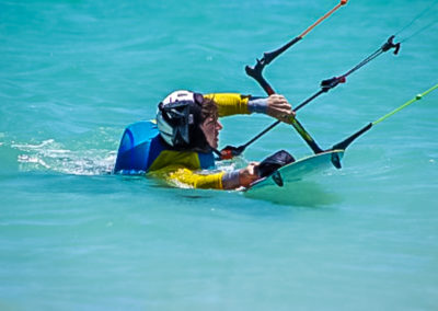 CapeSport-KiteSurf-0178
