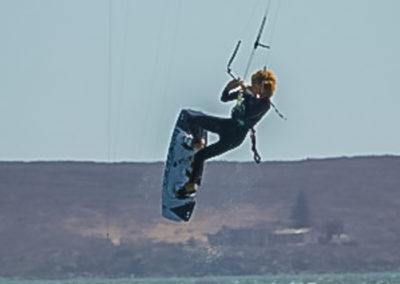 CapeSport-KiteSurf-1759