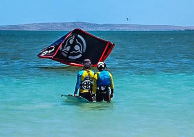 CapeSport-KiteSurf-3777