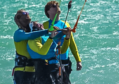 CapeSport-KiteSurf-4925