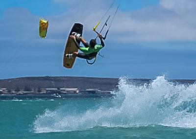 CapeSport-KiteSurf-5519