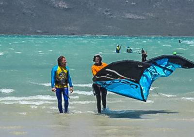 CapeSport-KiteSurf-9923